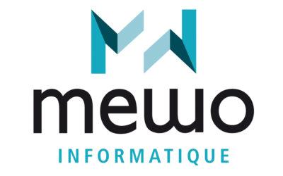 L' ESI Metz devient Mewo Informatique